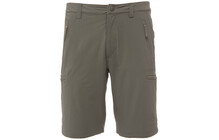 The North Face Men's Trekker Short asphalt grey